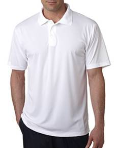 c2-sport-c5300-adult-performance-polo