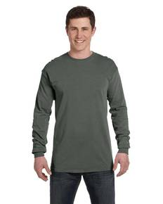 comfort-colors-c6014-adult-heavyweight-rs-long-sleeve-t-shirt