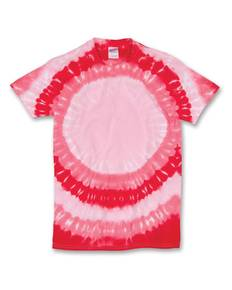 dyenomite-200be-bullseye-t-shirt