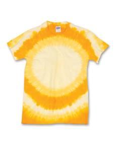 Dyenomite 200BE Bullseye T-Shirt