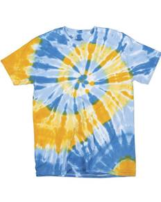 dyenomite-drop-ship-200ty-typhoon-tiedye-tee