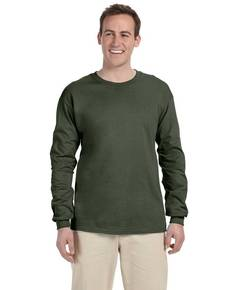 fruit-of-the-loom-4930-adult-5-oz-hd-cotton-long-sleeve-t-shirt