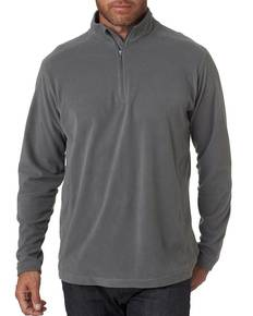 columbia-6426-men-39-s-crescent-valley-1-4-zip-fleece