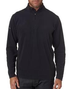 Columbia 6426 Men's Crescent Valley 1/4-Zip Fleece