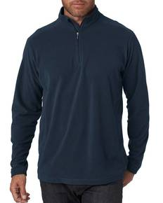 columbia-6426-men-39-s-crescent-valley-1-4-zip-fleece