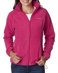 columbia-6439-ladies-39-benton-springs-full-zip-fleece