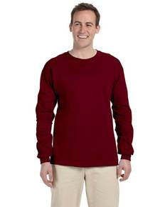 fruit-of-the-loom-4930-fruit-of-the-loom-4930-adult-5-oz-hd-cotton-long-sleeve-t-shirt
