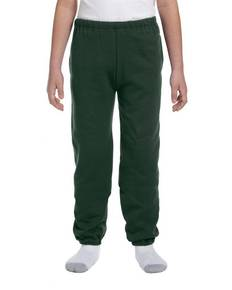 jerzees-4950bp-youth-9-5-oz-super-sweats-nublend-fleece-pocketed-sweatpants