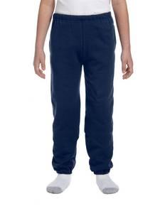 jerzees-4950bp-youth-9-5-oz-super-sweats-nublend-fleece-pocketed-sweatpants