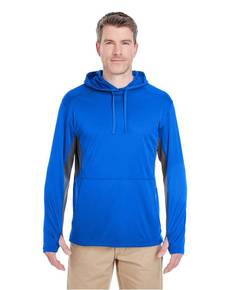 ultraclub-8231-adult-cool-amp-dry-sport-hooded-pullover