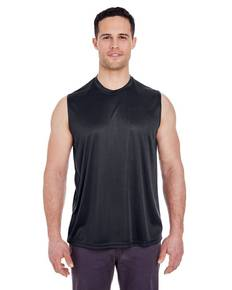 ultraclub-8419-adult-cool-amp-dry-sport-performance-interlock-sleeveless-t-shirt