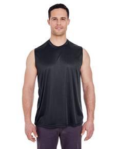 ultraclub-8419-adult-cool-amp-dry-sport-performance-interlock-sleeveless-tee
