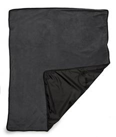 UltraClub 8482 Picnic Blanket