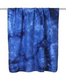 UltraClub 8483 Printed Fleece Blanket