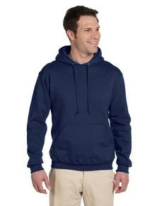 jerzees-4997-9-5-oz-50-50-super-sweats-nublend-fleece-pullover-hood