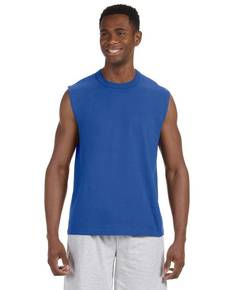 jerzees-49m-5-oz-hidensi-t-sleeveless-t-shirt