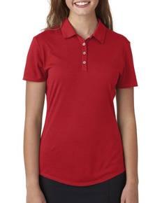 adidas-golf-a193-ladies-39-short-sleeve-solid-polo
