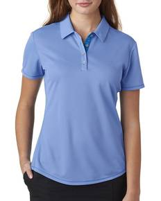 adidas-golf-a222-ladies-39-climacool-mesh-color-hit-polo