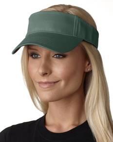 adams-ac101-ace-vat-dyed-twill-visor