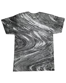 tie-dye-cd1111-adult-marble-tie-dyed-t-shirt