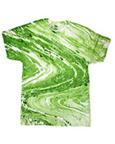 tie-dye-cd1111y-youth-marble-tie-dyed-t-shirt