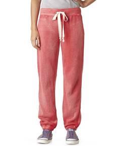 mv-sport-w2355-ladies-39-angel-fleece-sanded-pants