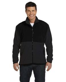 weatherproof-wp4075-men-39-s-microfleece-jacket