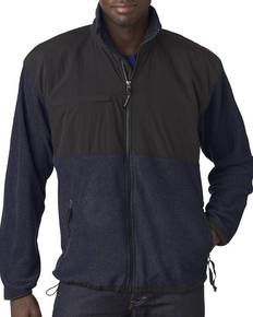 Weatherproof WP4075 Men's Microfleece Jacket