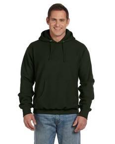 Weatherproof WP7700 Cross Weave Hood