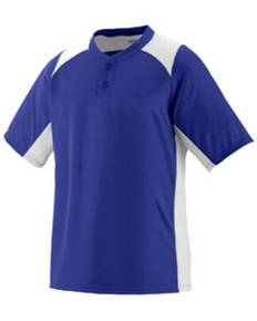 augusta-drop-ship-1521-youth-gamer-jersey