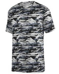 augusta-drop-ship-1805-adult-mod-camo-wicking-tee