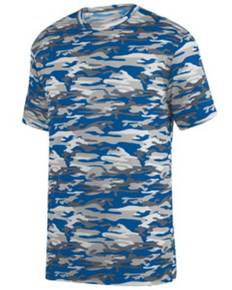 augusta-sportswear-1805-adult-mod-camo-wicking-short-sleeve-t-shirt