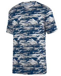 augusta-drop-ship-1806-youth-mod-camo-wicking-short-sleeve-t-shirt