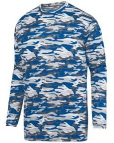 augusta-drop-ship-1808-youth-mod-camo-wicking-long-sleeve-t-shirt