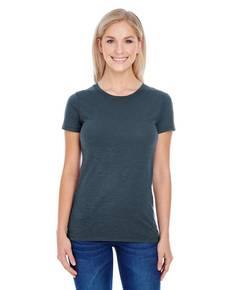 threadfast-apparel-201a-ladies-39-slub-jersey-short-sleeve-tee