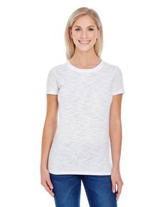 threadfast-apparel-201a-ladies-39-slub-jersey-short-sleeve-t-shirt