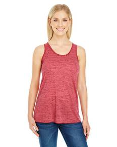 threadfast-apparel-204fr-ladies-39-blizzard-jersey-flowy-racer-tank