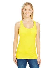 threadfast-apparel-220rt-ladies-39-spandex-performance-racer-tank