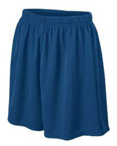 Augusta Sportswear 475 Adult Wicking Mesh Soccer Short
