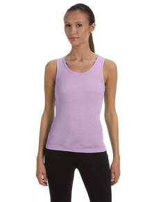 bella-canvas-1080-ladies-39-baby-rib-tank