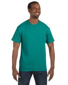 hanes-5250t-men-39-s-6-1-oz-tagless-t-shirt