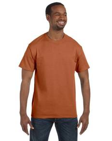 Hanes 5250T Men's 6.1 oz. Tagless® T-Shirt
