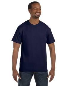 Hanes 5250T Tagless T-Shirt