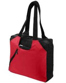 Augusta Drop Ship 1148 Dauntless Bag