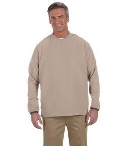ashworth-5267-men-39-s-v-neck-wind-jacket