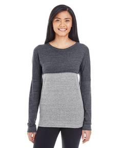 holloway-229386-ladies-39-low-key-pullover