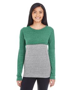 Holloway 229386 Ladies' Low Key Pullover