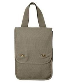 comfort-colors-343-canvas-field-bag