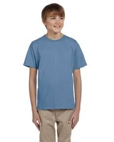hanes-5370-youth-5-2-oz-50-50-ecosmart-t-shirt