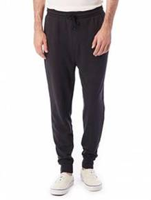Alternative 5073BT Men's French Terry Blitz Pant